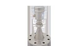 EchoPulse LR26 Pulse Radar Liquid Level Sensor