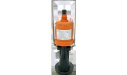 EchoPulse LR31 Pulse Radar Liquid Level Sensor