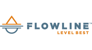 Flowline Liquid & Solid Level Sensors, Switches & Controllers