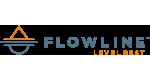 Flowline Level Sensor, Transmitter, Switch & Control