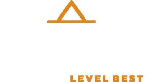 Flowline Level Sensor Company