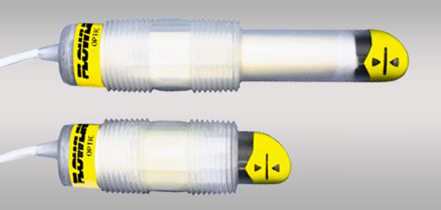 Switch-Tek<sup>™</sup> LO10 Optic Liquid Leak Detection Switch