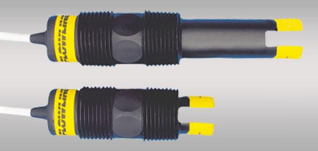 Switch-Tek<sup>™</sup> LU10 Ultrasonic Liquid Level Switch