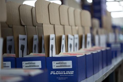 flowline-product