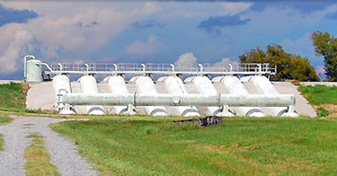 chemical-feed
