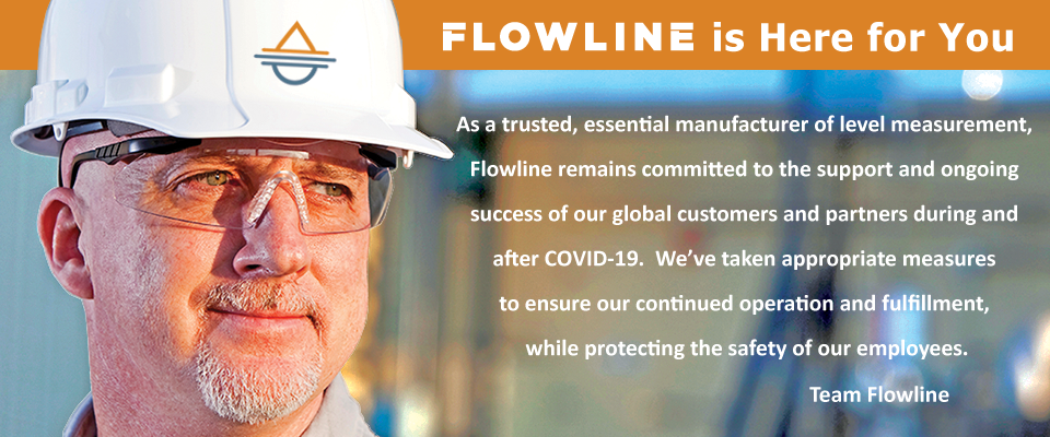 Serving Our Level Customers, Shipping Products, Always
