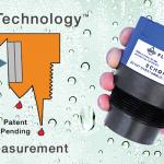 EchoPod Ultrasonic Level Transmitters Now Shipping
