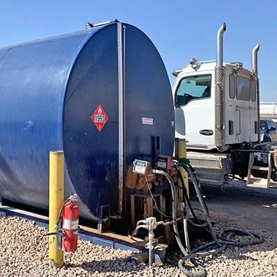 Diesel Remote Tank Monitoring Ultrasonic Liquid Level Transmitter