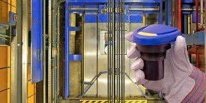 elevator-sump-pump-liquid-level-sensor