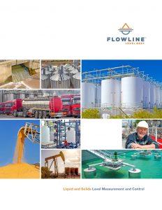 Level Brochure