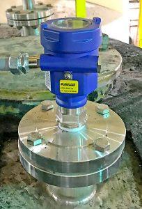 foaming-soap-agent-liquid-level-sensor
