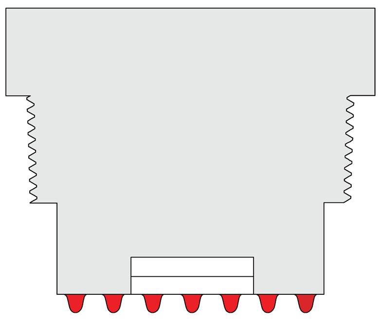Horizontal-Transducer-UG01-03