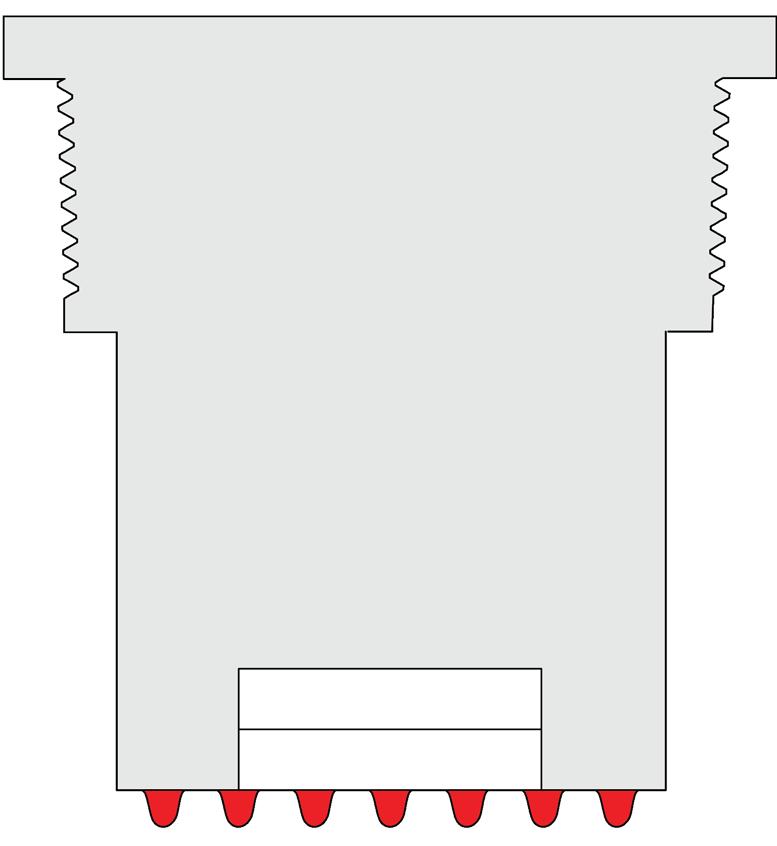 Horizontal-Transducer-UG06-12