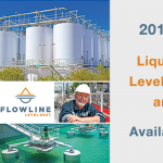 New Flowline Level Brochure Coming Soon