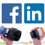 Join Our New Facebook and LinkedIn Communities