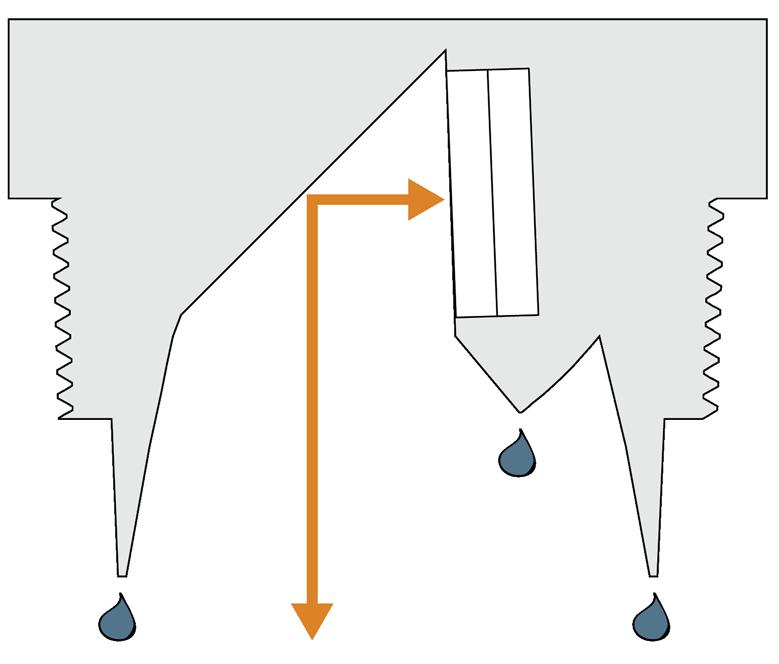 Reflective-Transducer-UG01-03