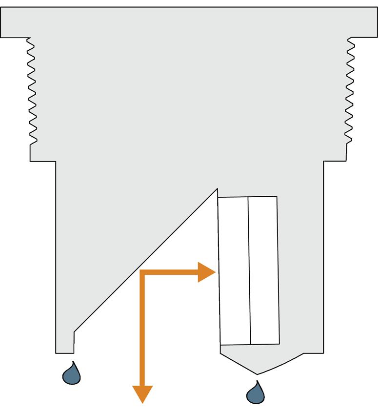 Reflective-Transducer-UG06-12