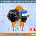 Reflective Ultrasonic Level Measurement Video