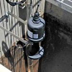 Stormwater-Pump-Lift-Station