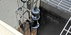 Stormwater-Pump-Lift-Station