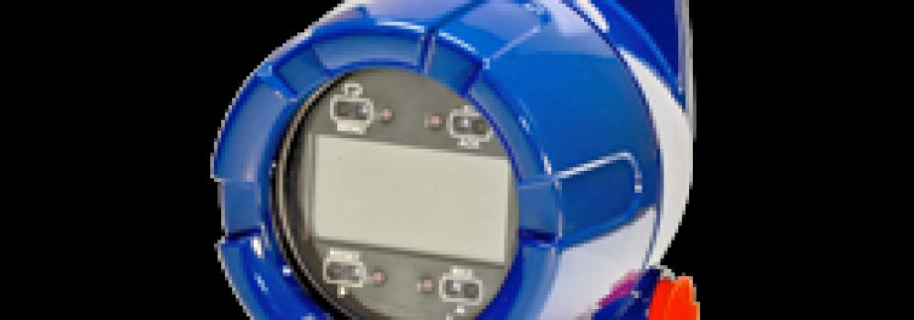 DataKeep<sup>™</sup> 300500 XP Level Indicator