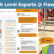 Your Level Product And Application Support Is Online