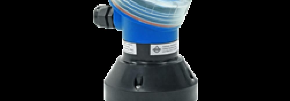 EchoPod<sup>®</sup> UG06 &#038; UG12 Reflective Ultrasonic Liquid Level Transmitter