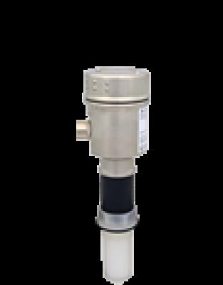 EchoPro<sup>®</sup> LR11 Pulse Radar Liquid Level Transmitter