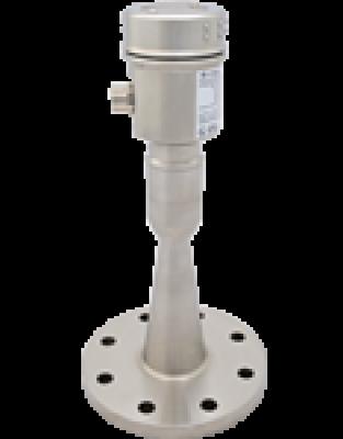 EchoPro<sup>®</sup> LR21 Pulse Radar Liquid Level Transmitter