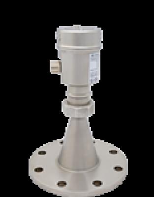EchoPro<sup>®</sup> LR26 Pulse Radar Liquid Level Transmitter
