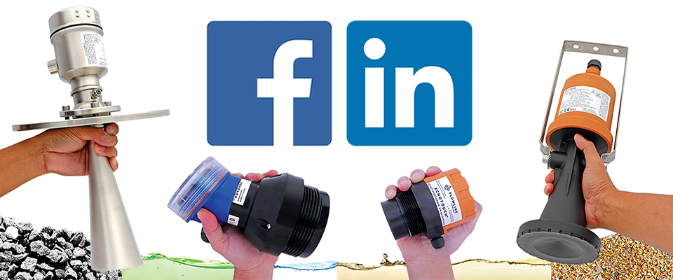 Join Our New Facebook and LinkedIn Level Communities