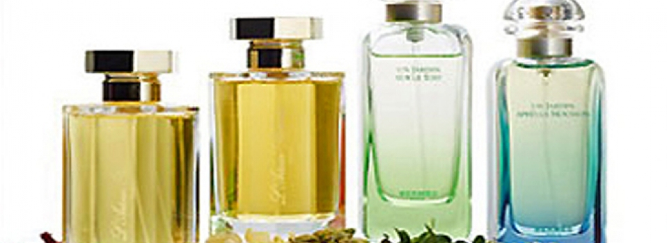 Fragrance Wastewater Liquid Level Sensor