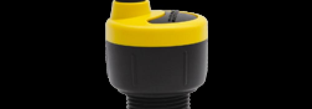 EchoPod<sup>®</sup> DL14 Multi-Function Ultrasonic Liquid Level Transmitter &#8212; Duplicate