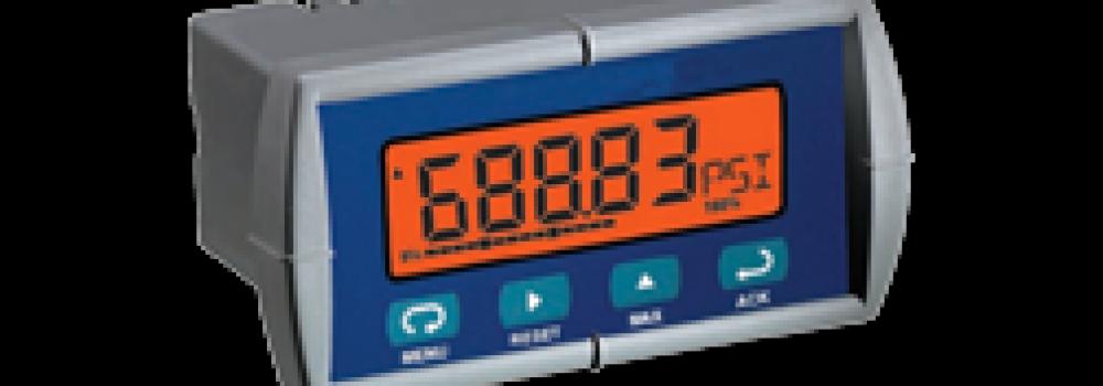 DataLoop<sup>™</sup> LI25 Intrinsically Safe Level Indicator