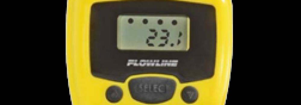 PodView<sup>™</sup> LI40 Level Indicator