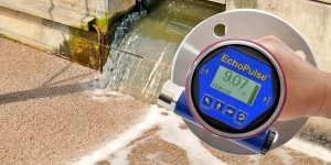 foaming-wastewater-level-measurement